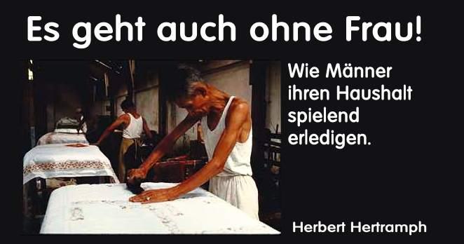 Herbert Hertramph Buchhuellen Auswahl